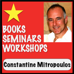 Cover square books seminars workshop thumb 2