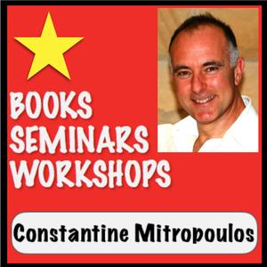 Cover square books seminars workshop thumb 2