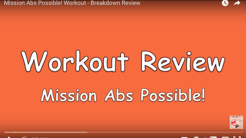 Mission abs possible thumb